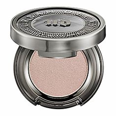"Urban Decay - Eyeshadow in ""Sellout""...can't live without this shadow in my bag of tricks!"