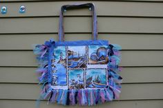 Hey, I found this really awesome Etsy listing at https://www.etsy.com/listing/291067305/boho-beach-bag-fringe-beach-bag-burlap
