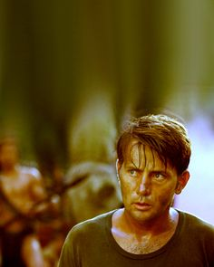 Apocalypse Now (Coppola, 1979)