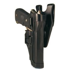 Blackhawk Serpa 2 Holster Government Righthand 1911Loading that magazine is a pain! Get your Magazine speedloader today! http://www.amazon.com/shops/raeind