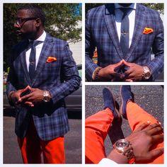trashness // men's fashion blog - Part 13
