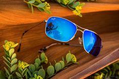Official Maui Jim #BardiFotoOttica