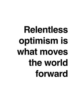 relentless quotes - Google Search