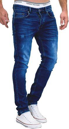 Denim Jacket Men, Denim Jeans Men, Jeans Pants, Men Shorts, Denim Jackets, Khaki Pants, Stretch Jeans, Mens Fashion Summer Shirts, Outfits