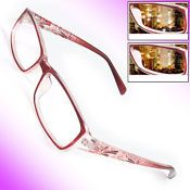 eyewear on eyewear vera bradley and gaga