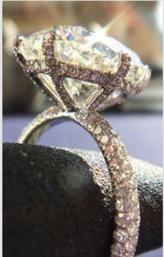 Wedding ring !!!! http://www.weddingseason.com