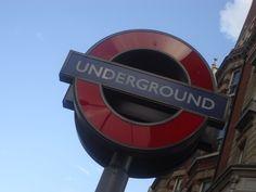 #London www.getchauffeured.com.au