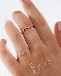 #jeweler #vienna #jewelrylover #austria #instarings #silversmith #schmuck #iamprettyandyouknowit #rings #goldschmiede #fingerbuddies #givesyoustyle #ringstack #ringe #ringgoals #fashionweek #lovejewel #fashionshow #ringsofinstagram #ring #bridemaid #jewelrylove #instagood #accessories #fashiondiaries #fashionable #brideoftheday #jewelryaddict #bride #showmeyourring Stacking Rings, Vienna, Wedding Bride, Austria, Delicate, Jewels, Petra, Accessories, Blog