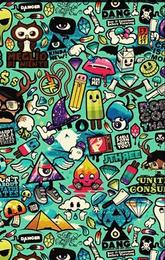 nice art-work-pattern-illustration-graffiti-green iphone 6 plus wallpaper S4 Wallpaper, Galaxy Wallpaper, Screen Wallpaper, Mobile Wallpaper, Wallpaper Quotes, Coldplay Wallpaper, Graffiti Wallpaper Iphone, Wallpaper Fofos, Funky Wallpaper