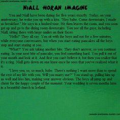Niall Horan imagine
