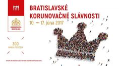 1bratislavs