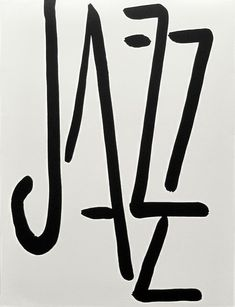 Henri Matisse, Jazz, Book cover, 1947