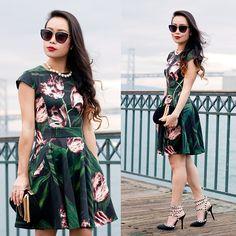 d4ff43a3967051 9 Best Gorgeous Dresses images