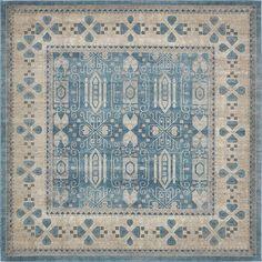 Blue 100cm X 160cm Kensington Rug Area Rugs Irugs Uk Pinterest And