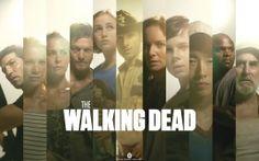 The Walking Dead Wallpapers | HD Wallpapers