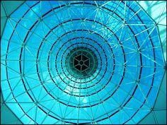 Una perspectiva diferente de Sidney, de Jim Henderson.   Matemolivares