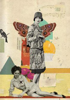 http://diegomaxxx.wix.com portifolio   Collage