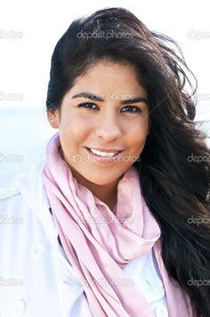 native model | Young native american woman | Stock Photo © Elena Elisseeva #4718912 Native American Actors, Native American Beauty, Native American History, John Wayne, Actor Model, Native Americans, Nativity, Portraits, Stock Photos