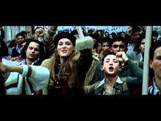 Baaria Baaria 2009 HD Trailer - YouTube