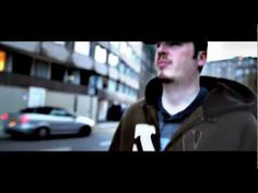 Configa – Back 2 Basics (ft. John Graham) – from The Liability movie soundtrack