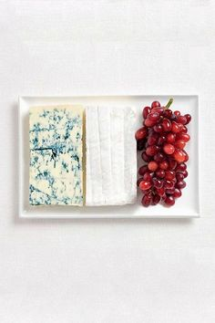cheese plate- yes please, always.