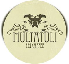 Multatuli | Large choice of veggie dishes in an authentic decor along the Lys/Leie river