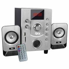 New befree sound 15 woofer bluetooth portable dj party speaker