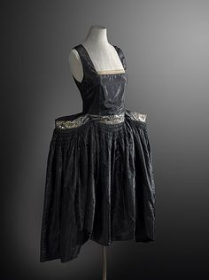 Image result for 1930s robe de style