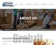 is a social bookmarking site where users can share their news or any interest via links at any given time for free. Furniture Disposal, Disposal Services, Bookmarking Sites, Singapore, Easy