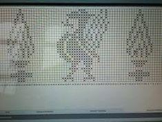 Bilderesultat for strikke liverpool logo Knitting Charts, Knitting Patterns, Liverpool Logo, Jumper Patterns, Pb Teen, Built In Wardrobe, Fair Isle Knitting, Get Excited, Funny Tweets