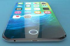 Iphone 8 uscita e prezzo
