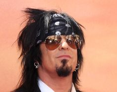 YouTube is not paying artists enough in royalties for music videos, and Mötley Crüe's Nikki Sixx has had enough. He says that the Google-owned video site pays just a fraction of the likes of …