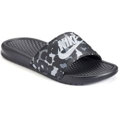 cheaper f9154 f3359 nike slipper sandals