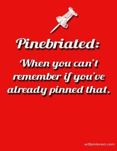 Pinebraited