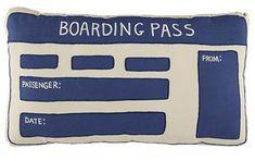 boarding-pass-pillow