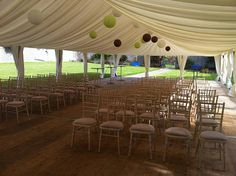 Discover All Event & Party Hire For Sale in Ireland on DoneDeal. Buy & Sell on Ireland's Largest Event & Party Hire Marketplace. Wedding Marquee Hire, Cork Wedding, Wedding Ceremony, Furniture Ads, Outdoor Furniture, Outdoor Decor, Party Gazebo, Adare Manor, Marvel Wedding