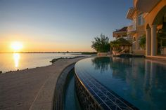 Get details of Casa Coyaba,, George Town, your dream home in Any Cities In Grand Cayman, KY1 - Price, photos, videos, amenities, and local information. Contact our realtors today. luxury real estate listings for Sales in the Cayman Islands, Caribbean