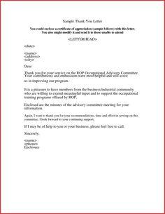 Inspirationa international letter format examples fresh best s of inspirationa international letter format examples fresh best s of army letter of recommendation form onwe bioinnovate co army letter of recommendation spiritdancerdesigns Choice Image