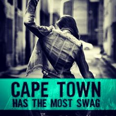 #True Cape Town, City, Movie Posters, Movies, Films, Film, Movie, Movie Quotes, Film Posters