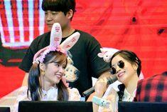 "Sana & Dahyun Twice 180421 ""What is Love? Minatozaki Sana, Im Nayeon, Kpop, What Is Love, Twice, Ships, Crowns, Boats"
