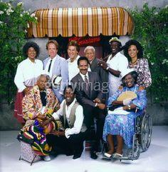 Frank's Place cast Black Sitcoms, Best Tv, The Past, It Cast, Music, Movies, Musica, Musik, Films