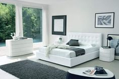 117 best master bedroom sets collection images in 2019 bedroom rh pinterest com