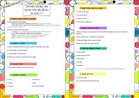 HDA -Outils pour enseignants Etudier une oeuvre