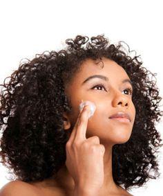 Skin Care Ingredients You Should Definitely Avoid