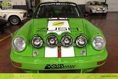 Bonini al Città di Schio torna sulla Porsche  #Porsche911, #Rallycittadischio, #Rallystorici, #RallystoriciIt  Continua a leggere cliccando qui > https://www.rallystorici.it/2018/07/19/bonini-al-citta-di-schio-torna-sulla-porsche/