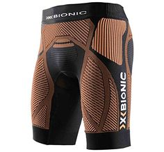 mens shorts de course
