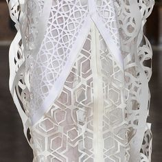 laser cut fabric - Google Search