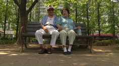 Veteran POWs recall misery of North Korean captivity