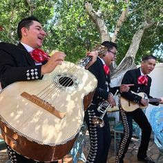 Live Mariachi during Sunday Brunch at Las Casuelas Nuevas in Rancho Mirage