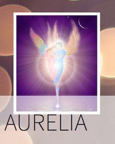 Wahrsagen - Hellsehen mit Aurelia   Mein Name ist Aurelia und ich freue mich, dass du den Weg zu mir gefunden hast!  Schon seit meiner Jugend fühlte ich mich berufen, anderen Menschen zu helfen und beratend zur Seite zu stehen.  So wurde ich u.a. durch persönliche Schicksalsschläge, zum Reiki geführt. Aber auch das Interesse für die geistige Welt und für Lenormandkarten, Tarotkarten, Pendeln, ...  #Wahrsagen #Hellsehen #Kartenlegen